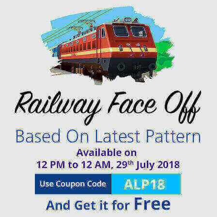 Online test series ibps sbi po clerk rrb mock test series railways alp face off all india mock 29072018 fandeluxe Gallery