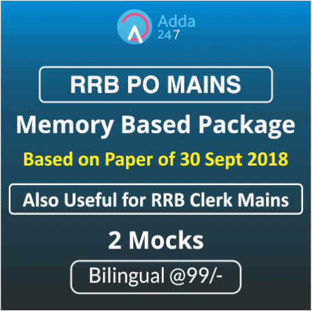 https://store.adda247.com/#!/product-testseries/1591/RRB-PO-Mains-2018-Memory-Based-Package-Online-Test-Series