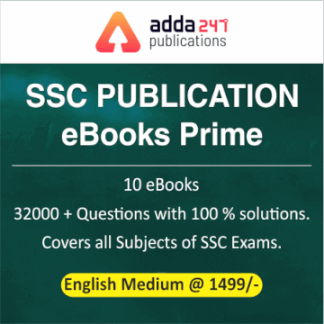 cpo study guide ebook