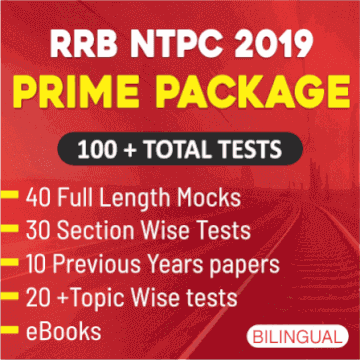 RRB NTPC Reasoning Challenge 30 Questions : 7th July | Free PDF_50.1