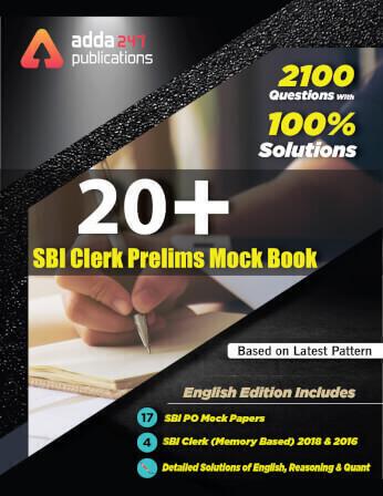Adda247 Books & Correspondence Courses for Bank, SSC Exams | Adda247