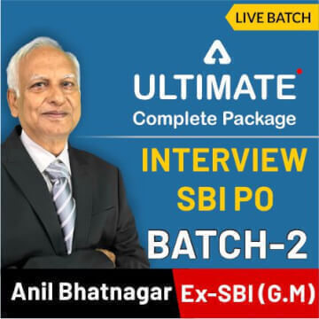 https://store.adda247.com/product-onlineliveclasses/2921/Interview-Batch-2-%7C-SBI-PO-%7C-Adda247-Ultimate-%7C-The-Complete-Package-Live-Class