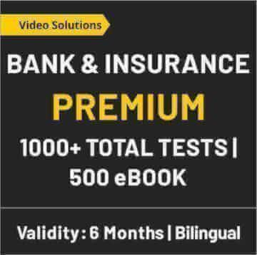 https://store.adda247.com/product-testseries/2923/Bank-&-Insurance-Premium-2019-Online-Test-Series-&-eBooks-Package-6-Months