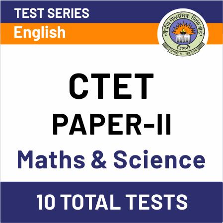 Triangle based Mathematics Notes: Free PDF |_40.1