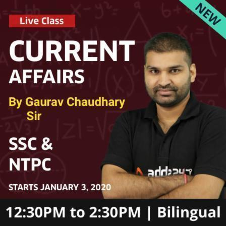 Current affairs for RRB NTPC   Batch Starting From 3rd Jan   Enroll Now_50.1