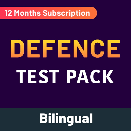 https://store.adda247.com/product-testseries/3858/Defence-Test-Pack-12-Months-Subscription-Online-Test-Series