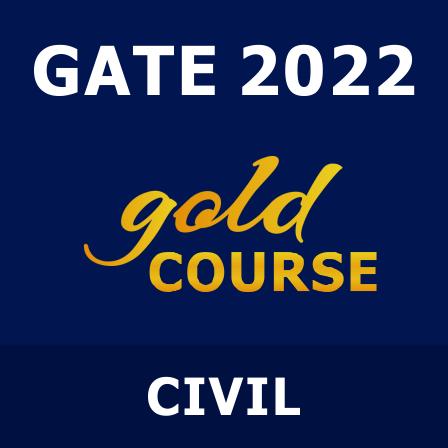 NTPC Recruitment Through GATE 2021: Online Application Begins,2021_50.1