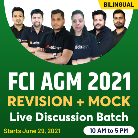 FCI AGM Handout 2021 PDF Out for Online Examination_60.1