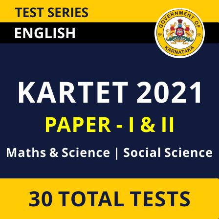 Karnataka TET 2021: Notification Out, Exam Date, Apply Online, Vacancy_20.1