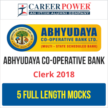 Bank ssc mock test series for ibps po clerk and ssc cgl chsl abhyudaya co operative bank clerk 2018 online test series fandeluxe Choice Image