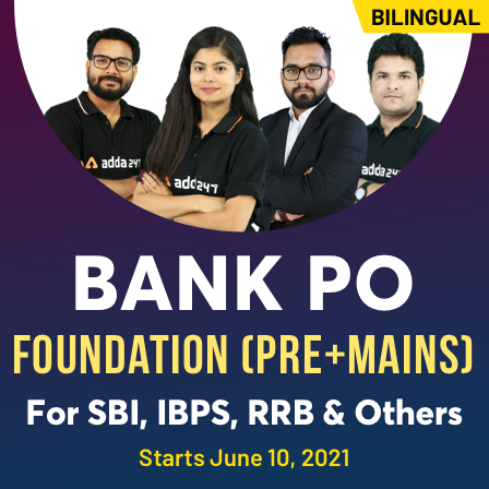 Bank PO Salary 2021: Starting Salary, In-Hand Salary for IBPS, SBI & Other Banks_60.1