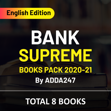 List of Upcoming IBPS Bank Exams 2021-22: Check Notifications and Exam Dates_60.1