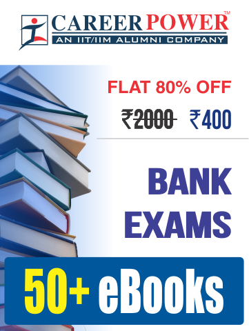Bank exam ebooks package fandeluxe Images