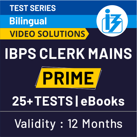 Quant Section Strategy for IBPS Clerk Mains_60.1