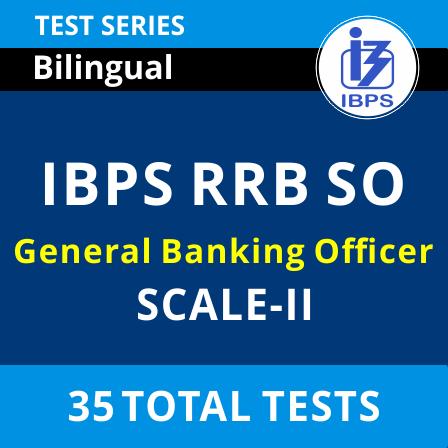 IBPS RRB 2021 Online Test Series for General Banking Officer_50.1