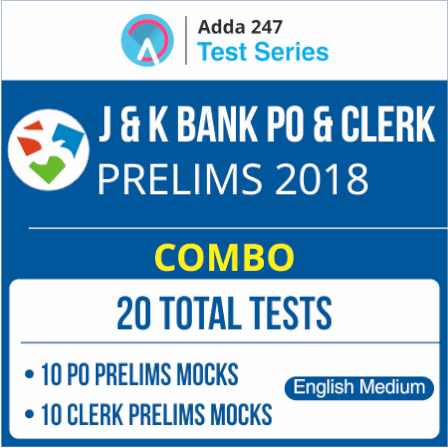 https://store.adda247.com/#!/product-testseries/1615/Jammu-and-Kashmir-Bank-PO-&-Clerk-Prelims-Mock-Test-Series-2018
