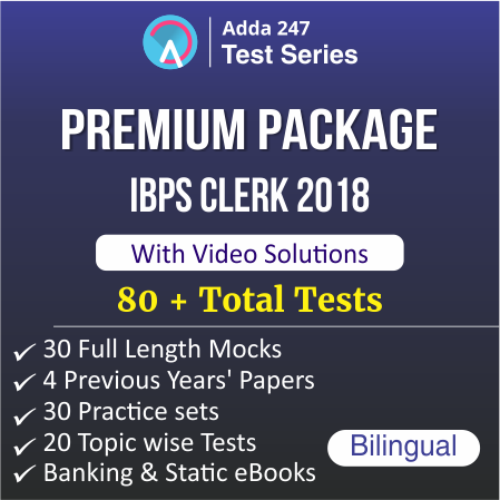 https://store.adda247.com/#!/product-testseries/1536/IBPS-Clerk-2018-Premium-Online-Test-Series-with-Video-Solutions