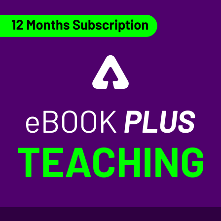 adda247 eBook Plus Teaching