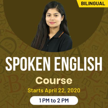 How To Improve Spoken English BY Expert Guidance  _30.1